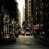 Parallel line by Ciro
