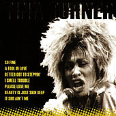 Tina Turner, Live & Exclusive de Tina Turner