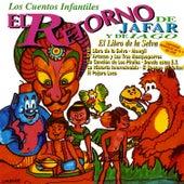 Canciones Y Cuentos Infantiles Vol.2 by Various Artists