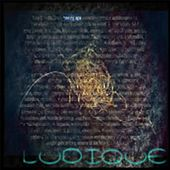 Ludique by Roesing Ape