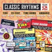 Classic Rhythms Volume 2 de Various Artists