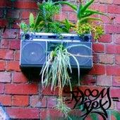 Bloom Box by Dolphinbrain