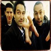 Ch-Check It Out (Just Blaze Remix) de Beastie Boys