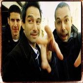 Ch-Check It Out (Just Blaze Remix) von Beastie Boys