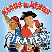 Piraten by Klaus & Klaus