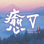 Healing Collection V de Various Artists