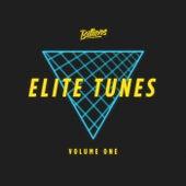 Elite Tunes - Single de Various Artists