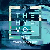 The Hype, Vol. 3 - EP by Various Artists