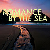 Romance By The Sea de Various Artists