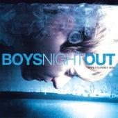 Make Yourself Sick de Boys Night Out