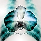 Just Breathe von Lovehatehero
