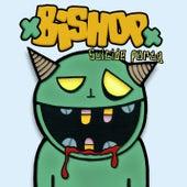 Suicide Party by Bishop