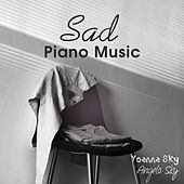 Sad Piano Music von Various Artists