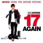 17 Again: Music From The Motion Picture by Various Artists