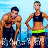 Running Music by Heart