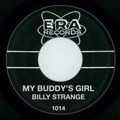 My Buddy's Girl by Billy Strange