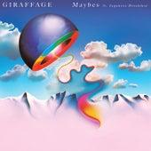 Maybes by Giraffage