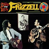 David Sings Lefty by David Frizzell