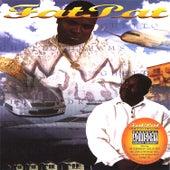 Ghetto Dreams by Fat Pat