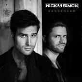 Aangenaam (Deluxe Version) de Nick & Simon