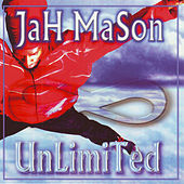 Unlimited by Jah Mason