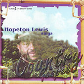 Country Gospel de Hopeton Lewis