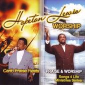 Worship de Hopeton Lewis