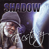 Ecstasy by Shadow