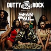Suh Mi High by Sean Paul
