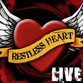 Restless Heart by Restless Heart