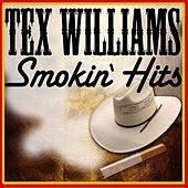 Smokin' Hits by Tex Williams