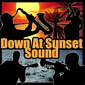 Down At Sunset Sound de Various Artists