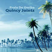 Praia De Geriba by Various Artists