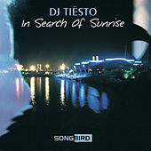 In Search Of Sunrise 1 by Various Artists