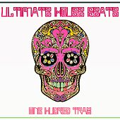 Ultimate House Beats (100 Trax Edition) by Various Artists