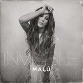 Invisible by Malú