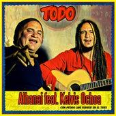 Todo by Athanai