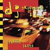 Traffic Jams by Various Artists