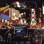 Traffic Jams 2000 by Various Artists
