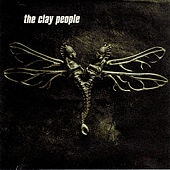 The Clay People by The Clay People