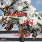 Christmas Wish by Dan