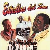 Estrellas del Son by Various Artists