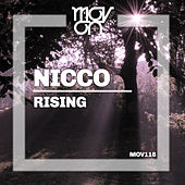Rising by Nicco