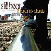 Still Hear by Thaione Davis