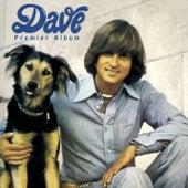 1er Album von Dave