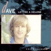 Lettre à Hélène von Dave