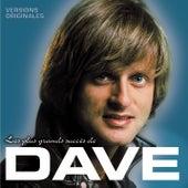 Les Grands Succès De Dave von Dave