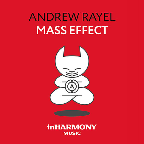 Mass Effect by Andrew Rayel