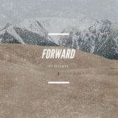 Forward by Kaia