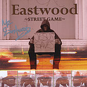 Street Game by Kyle Eastwood